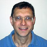 Carl W blog