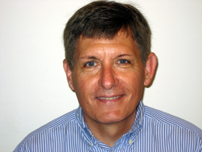 Rob Lauer